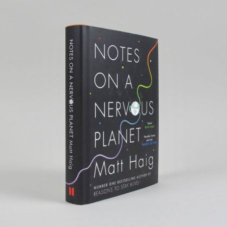 matt-haig-notes-on-a-nervous-planet-02